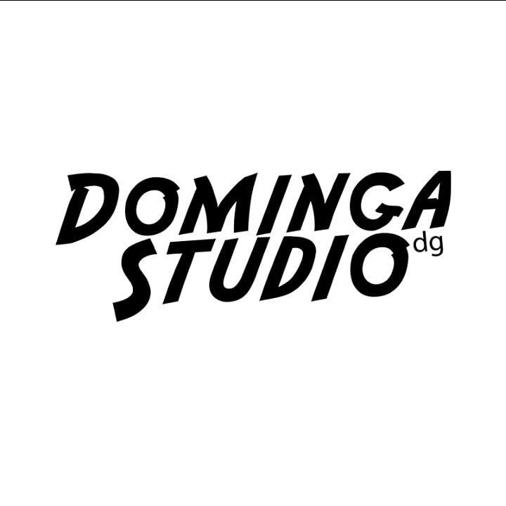 Dominga Studio DG